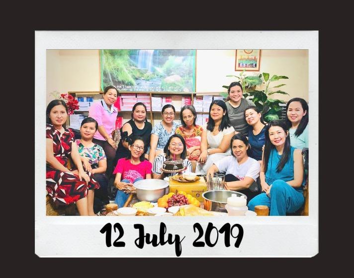 11 July 2019-3