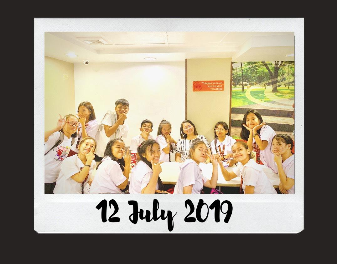 11 July 2019-4