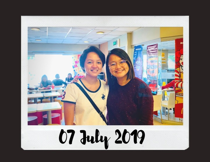 Copy of 11 July 2019-2